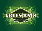 Greencents