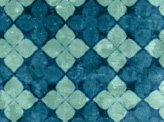 Grungy Teal Tileable02