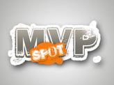 MVPSpot