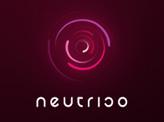 Neutrico