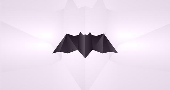 Nocturn Logo Symbol