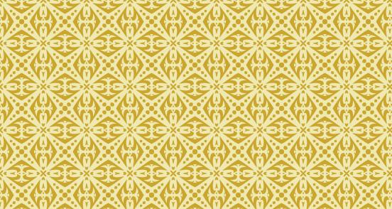 Pattern 166