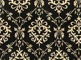 Pattern 168