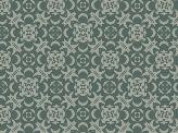 Pattern 169