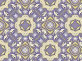 Pattern 176