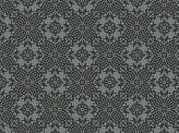 Pattern 179