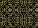 Pattern 182