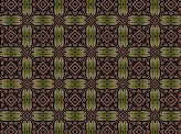 Pattern 184