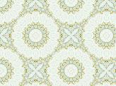 Pattern 185