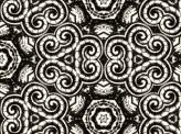 Pattern 186