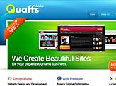 Quaffs Labs