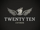Twenty Ten