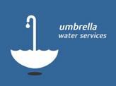 Umbrella Water Services