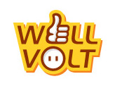 WellVolt