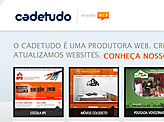 Cadetudo