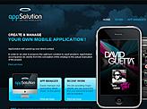 App Solution