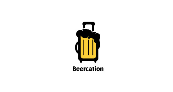 Beercation