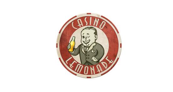 Casino Lemonade