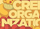 Creme Orga Nization