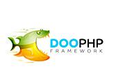 DooPHP Framework
