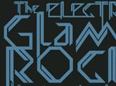 Glamwords Poster