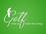 Golfing Company