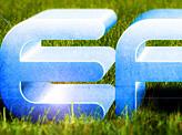 Grass EARN