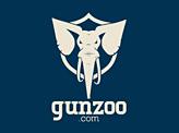 GunZoo