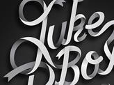 Jukebox Romeo