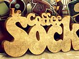 Le Coffee Socks