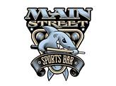 Main St. Bar