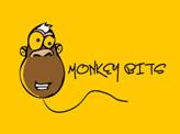 Minkey Bits