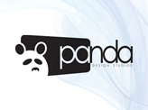 Panda Design Studio