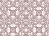 Pattern 188