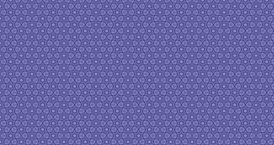 Pattern 189