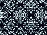 Pattern 190