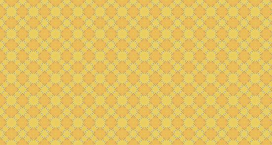 Pattern 194