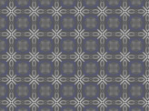 Pattern 195