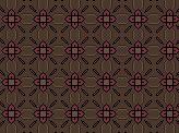 Pattern 197