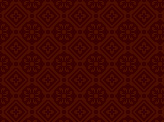 Pattern 204