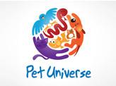 Pet Universe