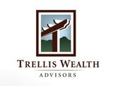 Trellis Wealth
