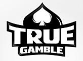 True Gamble