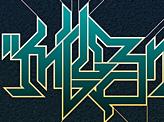 Vector Graffiti