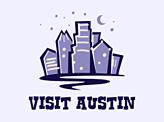 Visit Austin