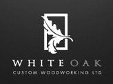 WhiteOak Custom Woodworking