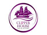 Clipper House