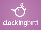 ClockingBird