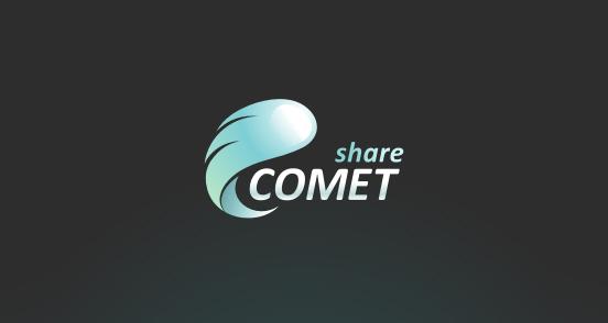 Comet Share