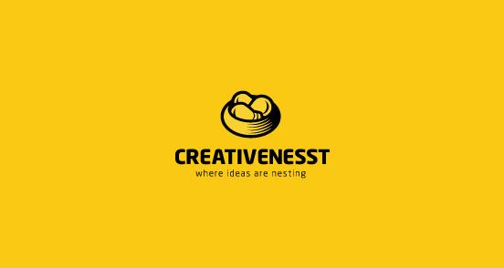 Creativenesst